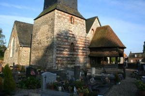jk community cemetery